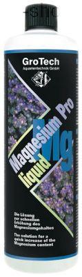 GroTech Magnesium pro liquid 500 ml