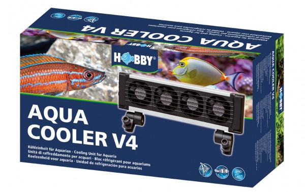 Hobby Aqua Cooler V4