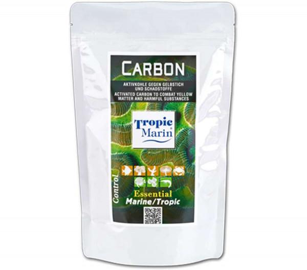 Tropic Marin Carbon 400 g