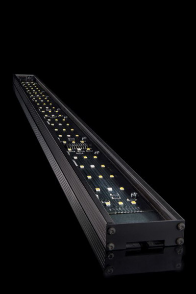 Giesemann Pulzar LED HO DIMM 28 W 470 mm