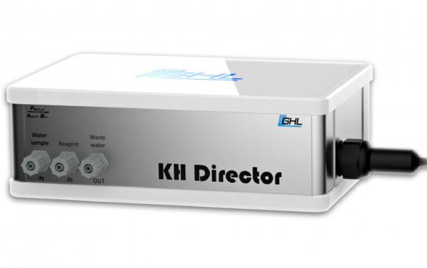 GHL KH Director weiß PL-1519