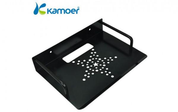 Kamoer - F4 Dosierpumpe-Halterung