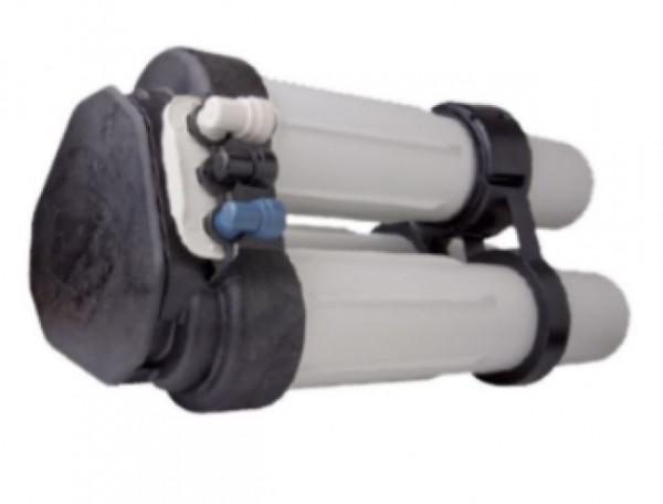 Aqua-Medic Merlin plus (PRF-RO) Umkehrosmoseanlage