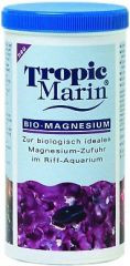 Tropic Marin Bio Magnesium 5 kg