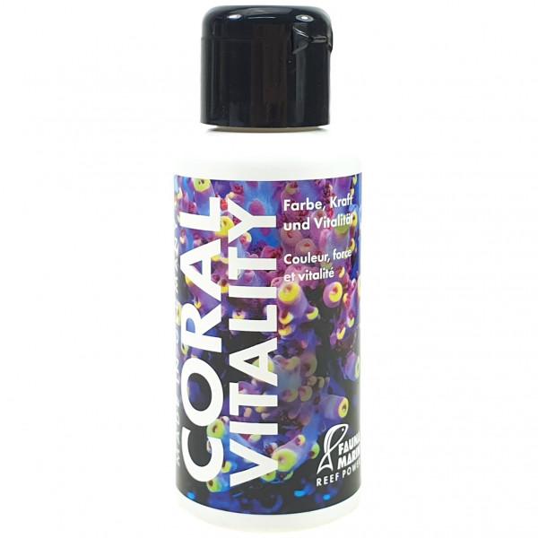 Fauna Marin Coral Vitality 50 ml