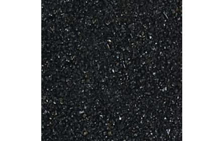 CaribSea Super Naturals Tahitian Moon schwarzer Aquariumsand 2,27 kg