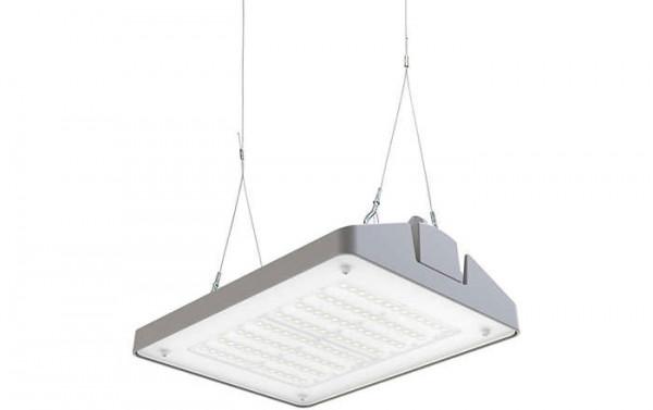 Philips CoralCare LED Leuchte grau + Controller