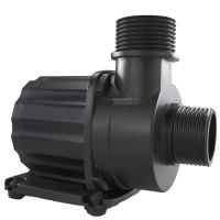 Grotech DC Förderpumpe WP-2500   2.500 l/h 24 W Hmax. 3,2 m