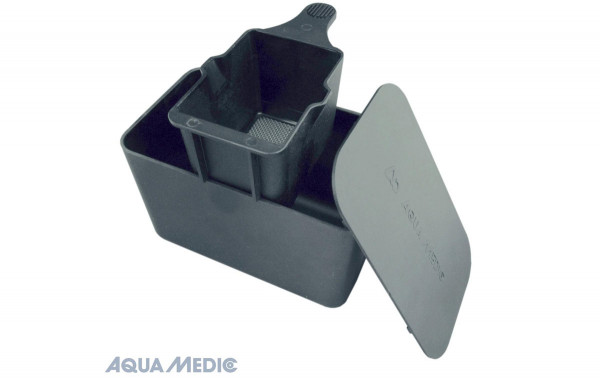 Aqua-Medic defroster+