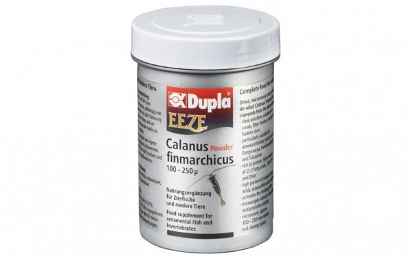 Dupla Eeze Calanus Finmarchicus 2-3 mm 45 ml / 5 g