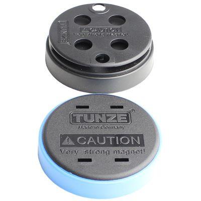 Tunze Magnet Holder 6025.515 Universal Magnethalter