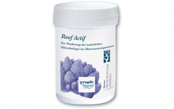 Tropic Marin® Reef Actif
