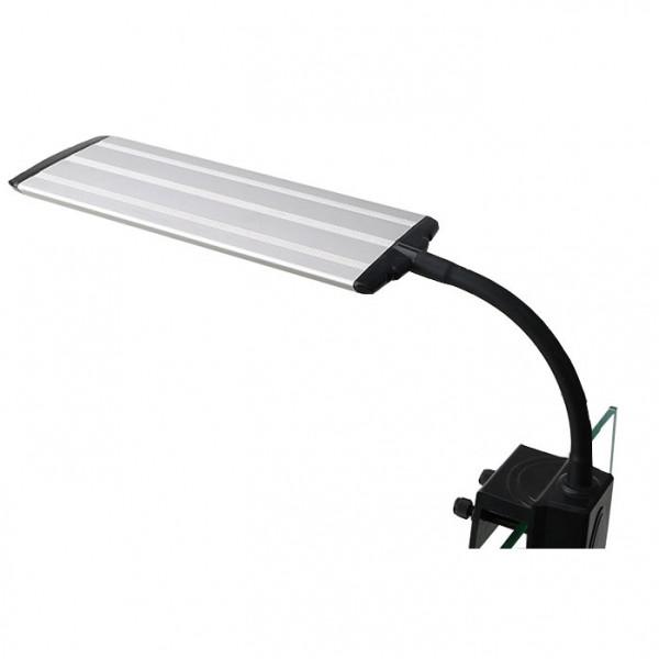 Aqua-Light Prisma LED ClipOn Mini-Leuchte dimmbar - 10 Watt