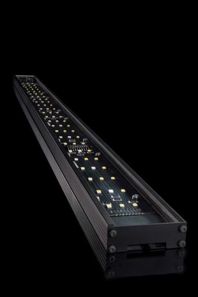 Giesemann Pulzar LED 62 W 1470 mm