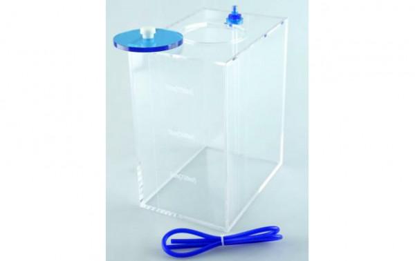 Flüssigkeitsbehälter 2,5 L