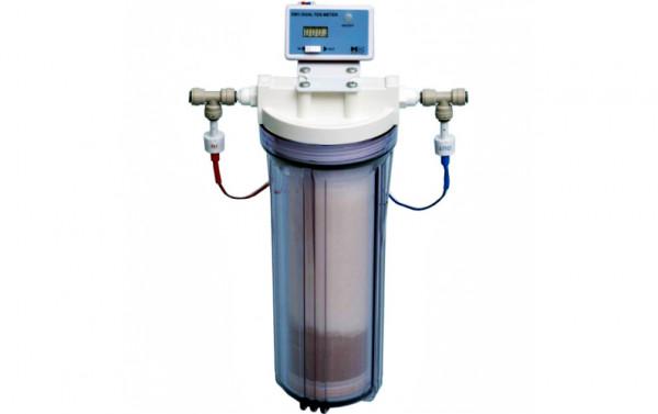 Spectrapure MaxCap D1 DI-MC-10 Reinstwasserfilter