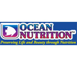Ocean Nutrition's