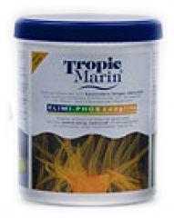 Tropic-Marin® Elimi-Phos longlife 400 g