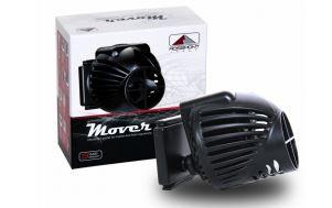 Rossmont Mover M7200