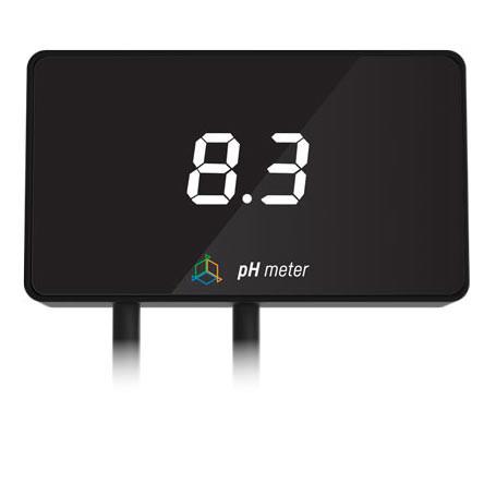 Reef Factory WIFI pH-Meter   permanente pH-Wert Messung