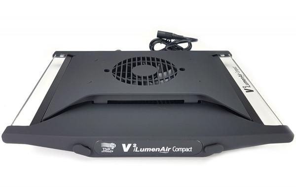 TMC V²iLumenAir Compact 50 W LED Aquariumlampe
