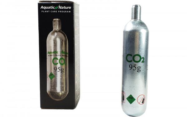 Aquatic Nature Co2 Ersatzflasche 95 g