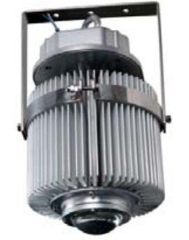 Aqua-Medic LEDspot 200 W 12.000 K