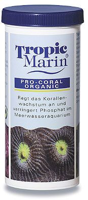Tropic Marin Pro Coral Organic 1500g