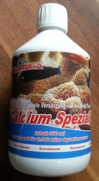 Femanga Calcium Spezial 500ml