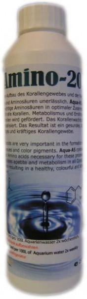 Aqualight Amino-20