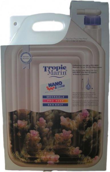 Tropic Marin Nano Shake & Make