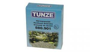 Tunze® Calcium Carbonate 880.901