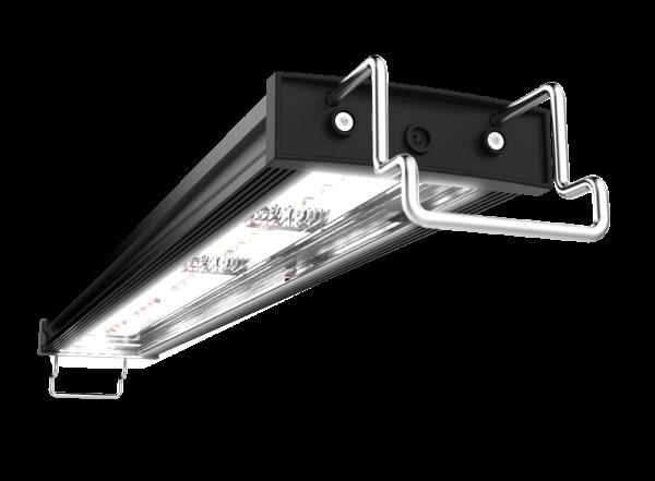 GHL Mitras Lightbar 2 Deep Actinic LED Aquarium Beleuchtung