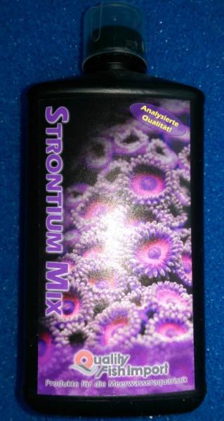 QFI Strontium Mix 1000 ml