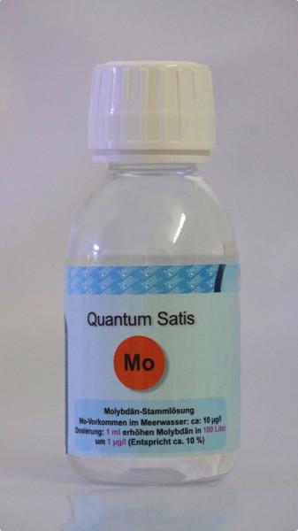 Reef Analytics Quantum Satis Molybdän