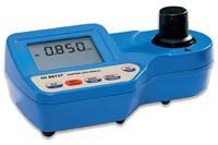 Hanna Photometer Phosphat (PO4)