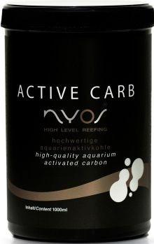 Nyos ACTIVE CARB 1000 ml