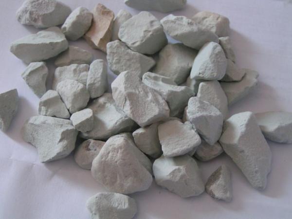 Zeolith 25 kg Sack