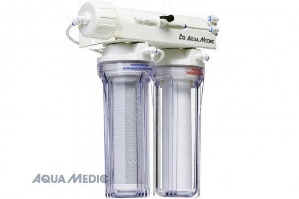 Aqua-Medic premium line
