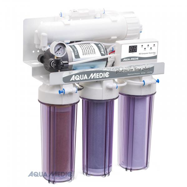 Aqua Medic Platinum Line Plus (24 V)