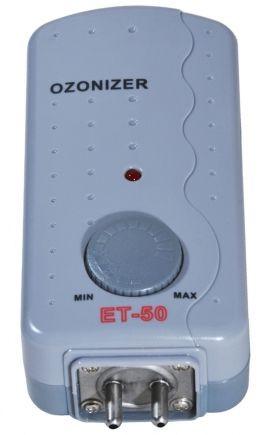 AquaLight Ozonizer ET 50mg/h Ozonisator