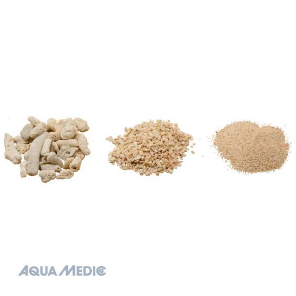 Aqua-Medic Coral Sand 10 kg 2-5 mm