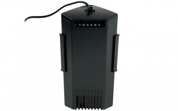 Aqua-Light Eckfilter GF400