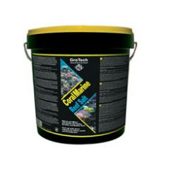 GroTech® Coral Marine