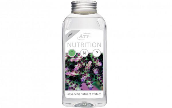 ATI Nutrition C 500ml
