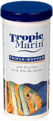 Tropic Marin Triple Buffer 1800g