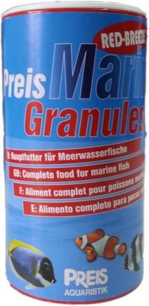 Preis Marin Granules 150g