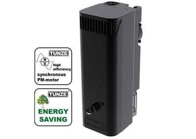 Tunze Comline Filter 3162.000