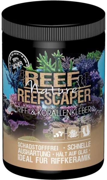 Microbe-Lift / ARKA ReefScaper 1000g