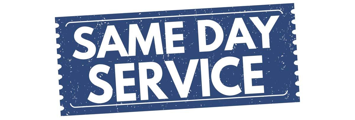 sameday-service-meerwasseraquaristik-shop-neu